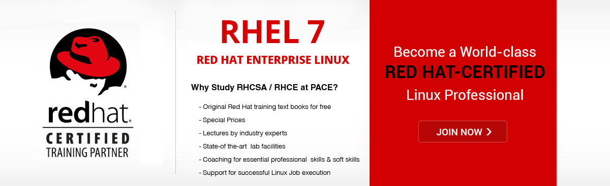 Red Hat Linux Certification Image collections - creative certificate ...